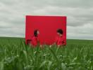"""NaviBand презентуют клип на песню, записанную с саунд-продюсером """"Океану Ельзи"""": премьера """"Галилео"""""""