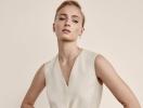 Софи Тернер впервые стала лицом китайского Vogue: реакция Джо Джонаса (ФОТО)
