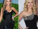 Самая дорогая часть тела знаменитости: что о ней говорят?