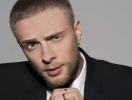 """Егор Крид выпустил трек """"Грехи"""" и попал в скандал с плагиатом (ГОЛОСОВАНИЕ)"""
