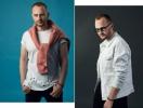 Родился новый Tabakov: интервью артиста о затяжном молчании, метаморфозах и новом видении себя (ЭКСКЛЮЗИВ)