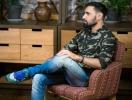 Виталий Козловский рассказал о пошлых вопросах в Direct