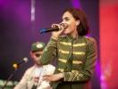 Женщины в музыке: заграничный тренд или украинская проблема?