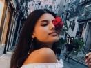 Мишель Андраде выпустила новый латиноамериканский хит: премьера Tranquila