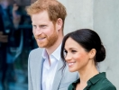 Британцы раскритиковали Меган Маркл и принца Гарри из-за ремонта в доме за 3 млн долларов