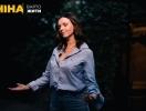 """""""Я, Нина"""": когда выйдет фильм о борьбе с раком?"""