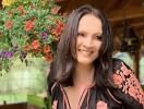 Поклонники ликуют: София Ротару стала хэдлайнером Atlas Weekend 2019