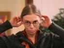 Ни очков, ни брекетов: пополневшая Нелли Уварова стала неузнаваема (ФОТО+ВИДЕО)