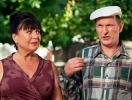 """Сериал """"Сваты"""" возвращается на экраны: известна дата выхода"""