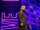 Love It Ритм: канал 1+1 покажет грандиозное шоу MONATIK