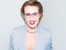 Ксения Собчак жестко ответила на комментарии, которые критиковали снимок ее сына без одежды (ФОТО)