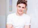 """Звезда сериала """"Школа"""" Даня Вегас рассказал, как найти свою профессию (ВИДЕО)"""