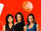 """Всі жінки — відьми"" возвращаются: НЛО TV покажет сериал о сестрах-ведьмах"