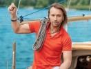 Олег Винник рассказал, какие женщины могут ему понравиться (ФОТО)