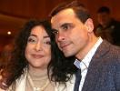 Причина развода Лолиты Милявской и Дмитрия Иванова: версия мужа