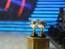 """Вспомни, как это было: победители всех сезонов """"Танцев со звездами"""" (ФОТО)"""