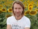 """""""Нечестных не прощают"""": Олег Винник рассказал, пойдет ли в политику"""