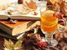100 дел на осень: прекрасное средство от хандры