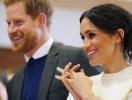 """""""Они хотели бы иметь большую семью"""": Меган Маркл и принц Гарри уже задумываются о ребенке"""
