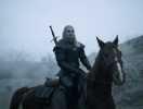 """Netflix показал первый тизер-трейлер фэнтезийного сериала """"Ведьмак"""" (ВИДЕО)"""