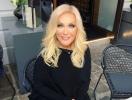 Таисия Повалий возвращается в Киев с грандиозным концертом