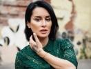 """Тина Канделаки спродюсировала сериал для взрослых: первый трейлер """"Порно"""""""