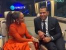 """""""Ты лучший партнер по жизни"""": жених Дженнифер Лопес трогательно поздравил ее с юбилеем (ВИДЕО)"""