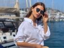 Виктория Боня рассекретила новые отношения (ФОТО)