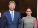 Друг Меган Маркл раскрыл истинную причину переезда герцогини из Кенсингтонского дворца