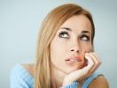 Как распознать обман: 8 советов психолога