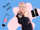 """Beauty-утро с ведущей информационной программы """"Сегодня"""" на канале """"Украина"""" Ольгой Грицык"""