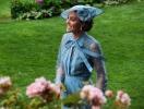 Почему королева осуждает Кейт Миддлтон за тягу к роскоши?