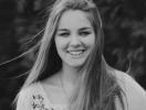 Умерла 22-летняя внучка Роберта Кеннеди Сирша Кеннеди-Хилл: причина трагедии известна