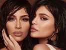 Ким Кардашьян и Кайли Дженнер готовят совместный парфюм