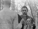 """""""Боюся не встигнути сказати, що люблю"""": Янина Соколова презентовала тизер фильма """"Я, Ніна"""""""