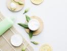 SPA-уход: ароматные средства для тела