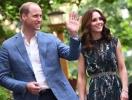 Королевский эксперт рассказал, за что Кейт и Уильям обиделись на герцогов Сассекских