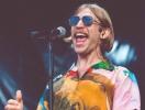 Анти-ТОП: Иван Дорн назвал 22 песни, которые ненавидит