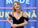 Тина Кароль исполнила гимн Украины на Майдане: как проходит 28-я годовщина Дня независимости (ФОТО)