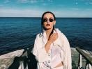 Рэп-исполнительница Алина Паш: творческий путь и самые популярные хиты (ВИДЕО)
