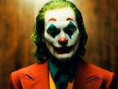 """Как жестокость превращает улыбку в гримасу: вышел трейлер фильма """"Джокер"""" (ВИДЕО)"""