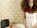 5 замечательных причин повысить себе настроение