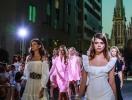 ANASTASIIA IVANOVA Spring Summer 2020: как прошел показ? (ФОТО)