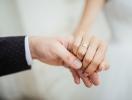 Хочу я замуж, замуж хочу: чем отличается брак в 18 и 28