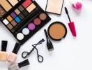 Осенние тренды в макияже, которые хочется попробовать