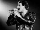 Фредди Меркьюри сегодня исполнилось бы 73 года: ТОП-5 знаковых песен легендарного артиста (ВИДЕО)