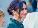 Меган Маркл выйдет из декрета громкой премьерой коллекции одежды для благотворительного проекта Smart Works
