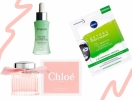 Beauty-новинки сентября: уход, макияж и парфюмерия