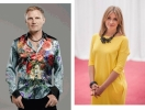 Звезды с высшим образованием: Натали Портман, Елена Кравец, Святослав Вакарчук и другие