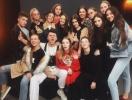 Топ-модель по-украински: кто участницы 3 сезона?